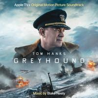 Greyhound (Apple TV+ Original Motion Picture Soundtrack)