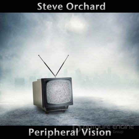 Steve Orchard - Denials And Accusations