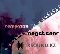 Rompasso - Angetenar Original Mix