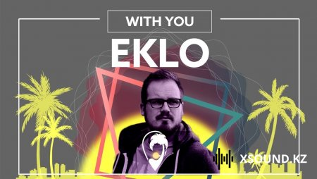 Eklo - With You